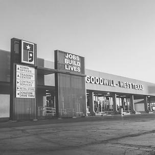 Abilene - N1