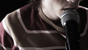 5 Consejos para grabar voces