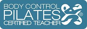 Certified Teacher Logo NEW Higher Res[2]