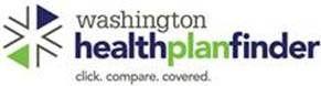 WaHPF Logo.jpg