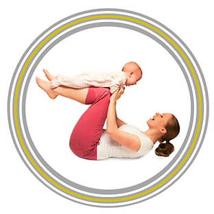 baby yoga.png