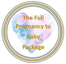 pregnancy package.png