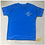 Thumbnail: Initial t-shirt
