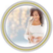 pregnancy massage.png