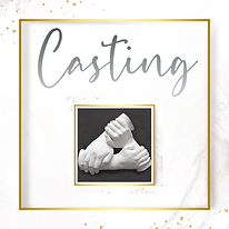 casting logo..png