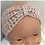 Thumbnail: Hand Made Knitted Baby Hat - In Store ONLY