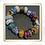 Thumbnail: Classic Inclusion Charm Bead