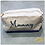 Thumbnail: Vanity Bag