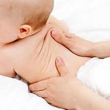 baby-massage..jpg