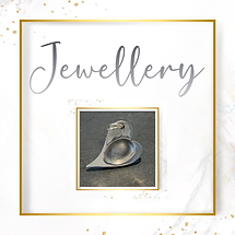 jewellery logo.png