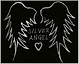 Black and Silver Logo.png