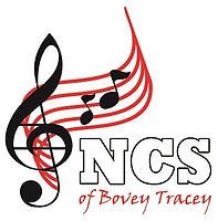 NCS Logo Smaller