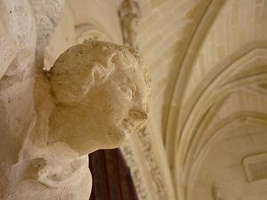 Visites guidées Château de Ternay