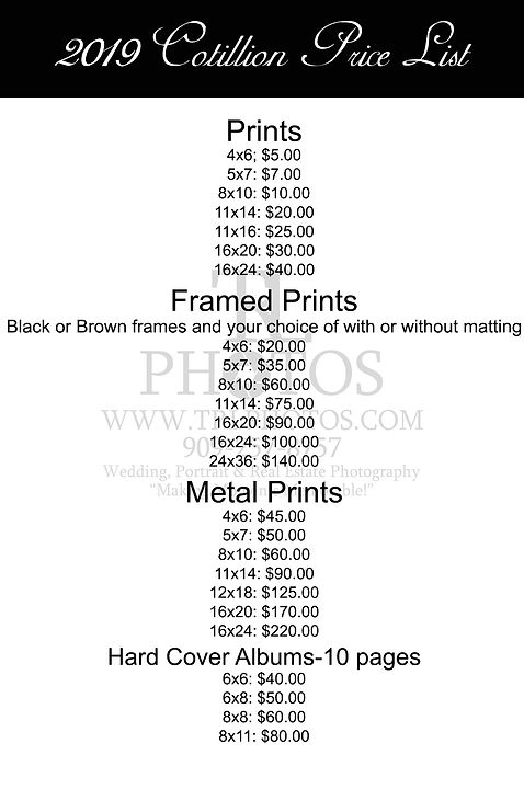 2019 Product Price List.jpg