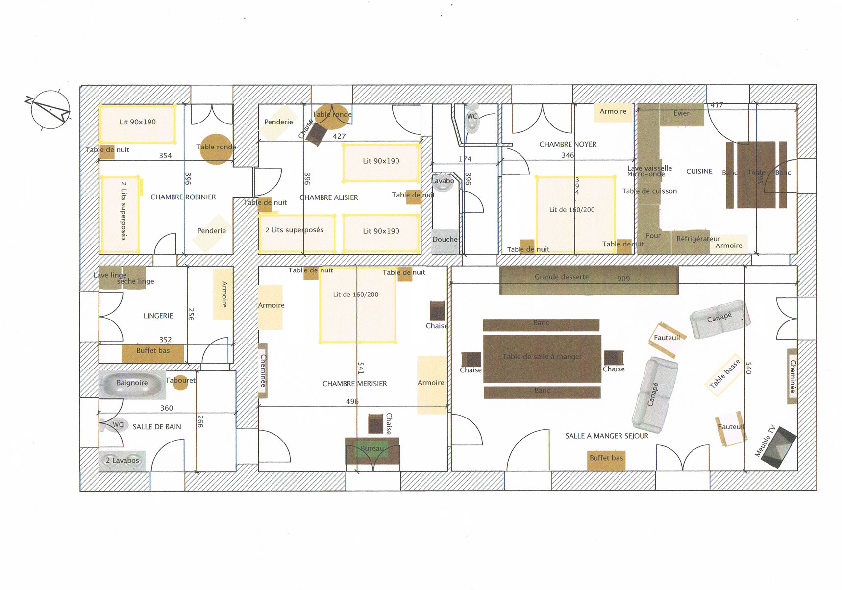 Maison-dEmbas-plan