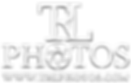 TRL Photos Logo