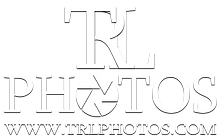 TRL Photos Logo