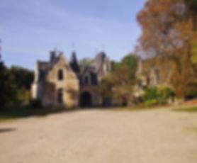 ob_e341ce_chateau-ternay-2014-3.JPG