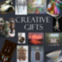 Creative Gifts Collage.jpg