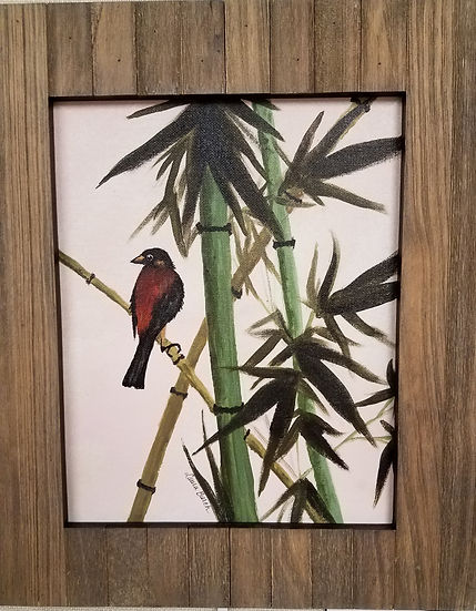 Bird and Bamboo.jpg
