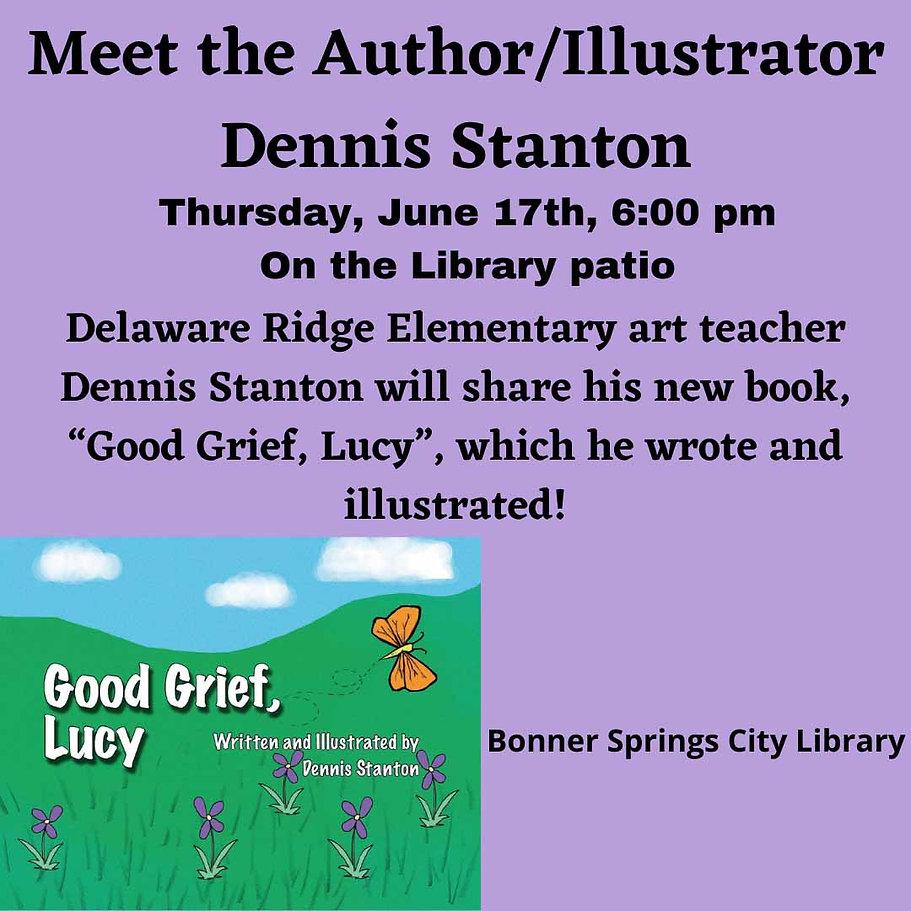 Meet the Author Dennis Stanton.jpg