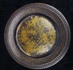 Lori Plate