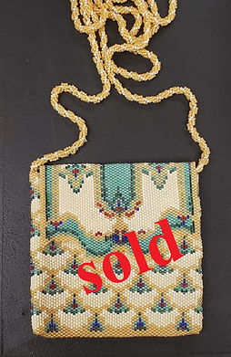 Kris Bag 1 w stra SOLD.jpg