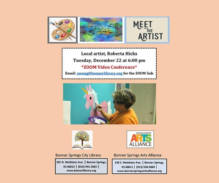 Library Dec Meet the Artist.jpg