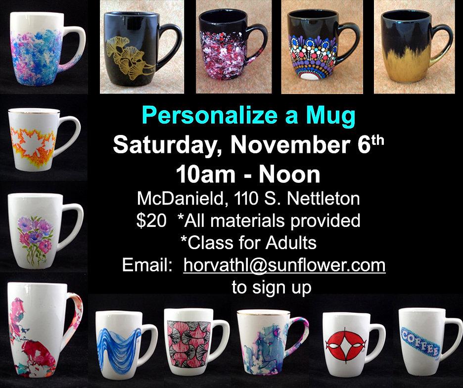 Personalize a Mug Post copy.jpg