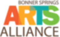 BSArtsAlliance_Logo_FINAL (3).jpg