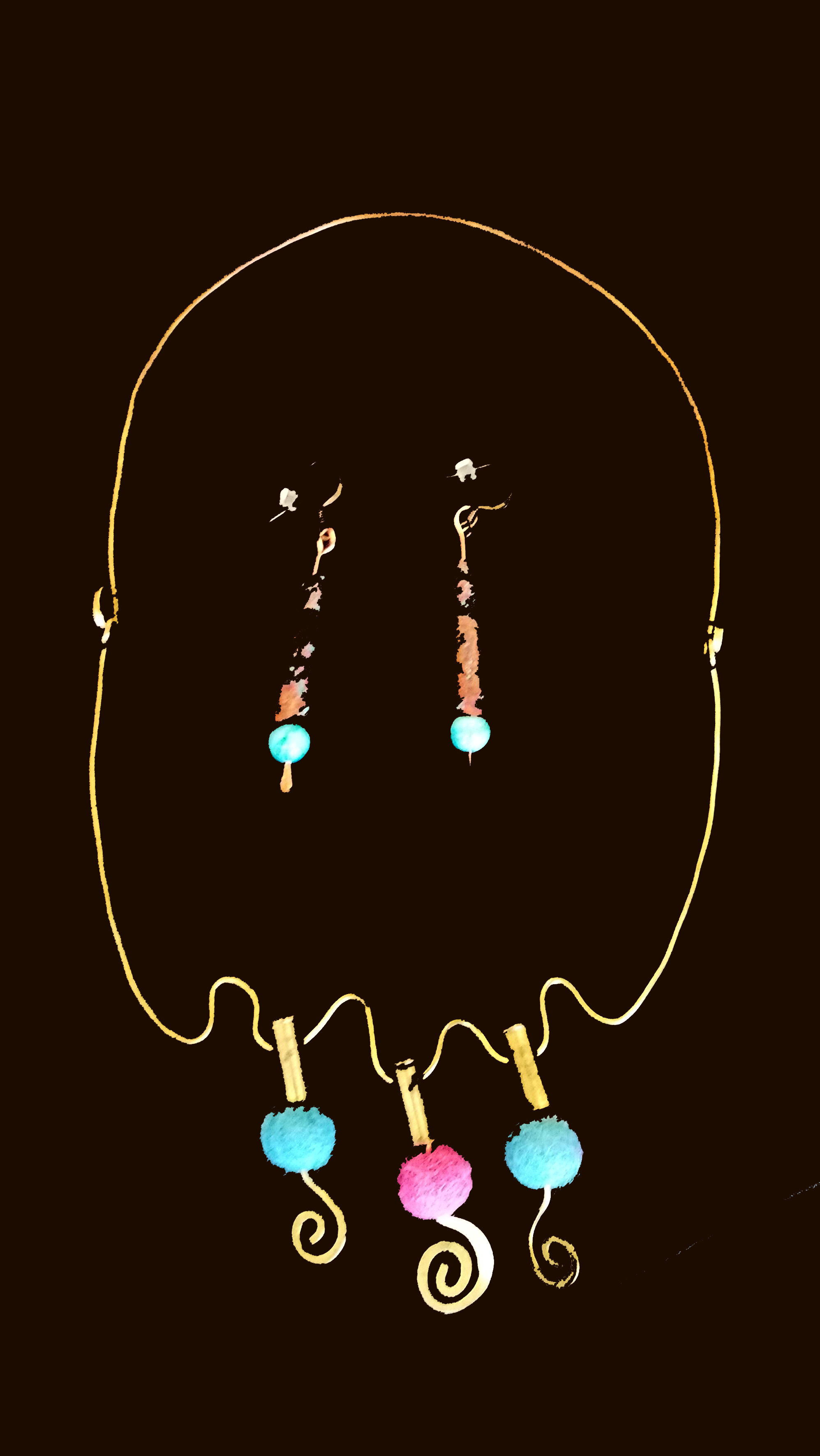 Jodi necklace & earrings.jpg