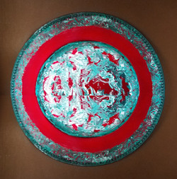 red & blue plate copy