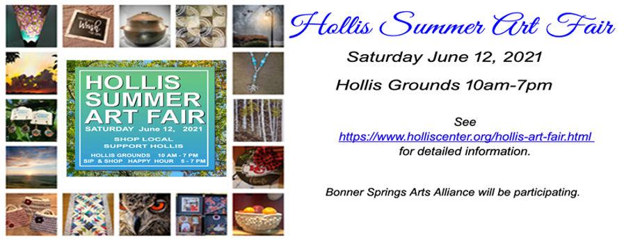 latest smaller Hollis copy.jpg