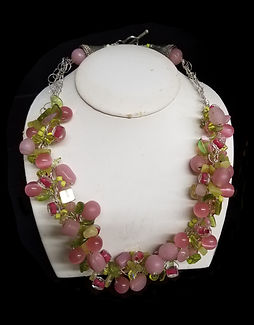 Pink& Green Necklace.jpg