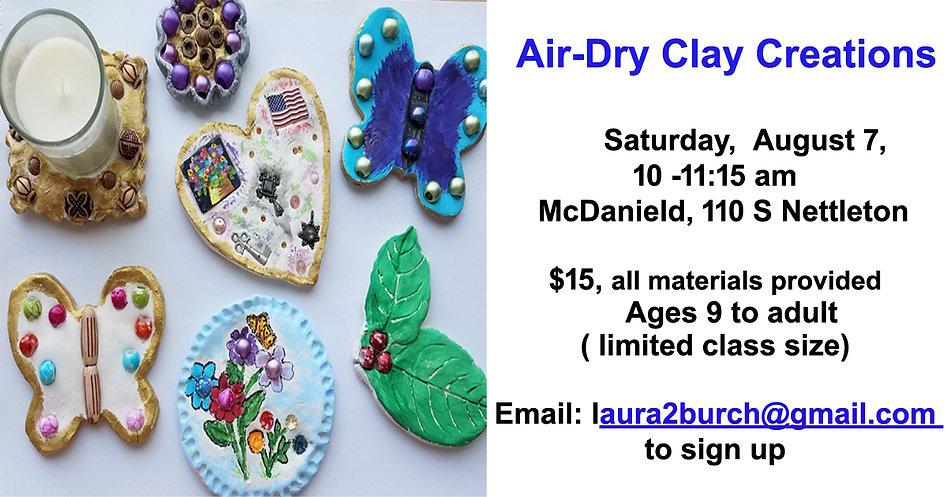 Air Dry Clay Class copy.jpg