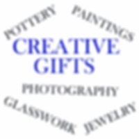 Bolder Creative Gifts Words copy.jpg