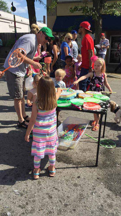 bubble wands.jpg