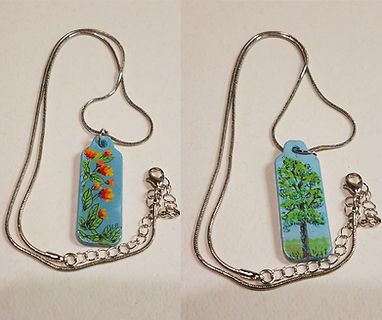 Necklace w blue background.jpg