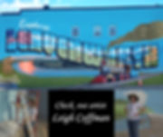 Leigh mural post copy.jpg