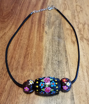 Laura - wooden painted necklace.jpg