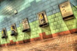 phones_1_2_3_color