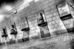 phones_1_2_3_tonemapped