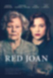 red_joan_ver2.jpg