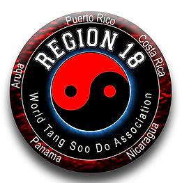 round logo R 18.jpg