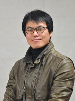 2014 코리아가든쇼 작가정원