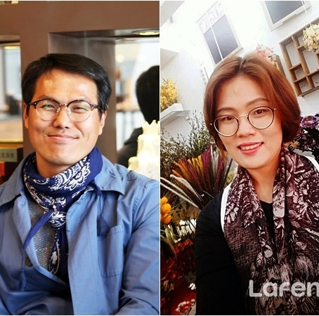 2017 상하이국제 꽃박람회 '대상'