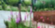 정원 디자인