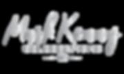 Mark Kenny Celebrations_Silver_clear bac