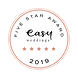 ew-badge-award-fivestar-2019_en.png