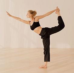 Bodytone.gr Pilates Studio